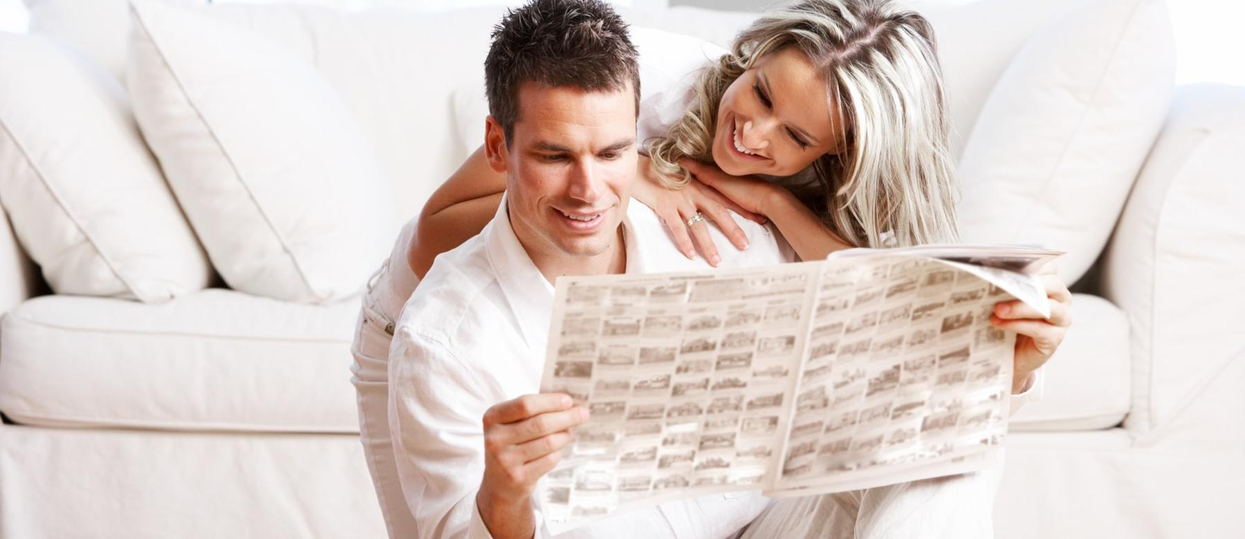Dating services nz